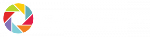 BLENDEZWEINULL